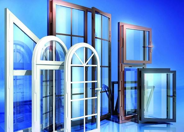 تعویض یراق الات معیوب در تعمیرات پنجره دوجداره