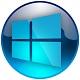 خدمات پنجره دوجداره